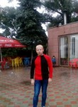 Aleksandr, 18  , Vitebsk