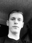 Andrey, 29  , Stroitel