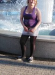 Tanyusha, 24  , Almetevsk