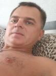 Igor, 36  , Mineralnye Vody