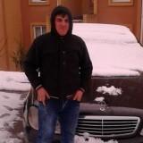 Bilal, 24  , Bijawar