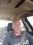 Adam, 39  , Jacksonville (State of Florida)