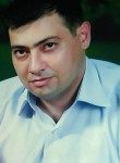 MMS, 40, Ashgabat