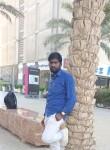 Raju, 25, Dubai
