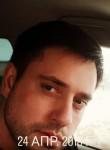 dmitriy, 34, Kirov (Kirov)