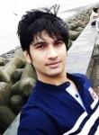 sanjay, 21  , Wanparti