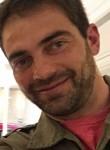 jean-alain, 49  , Porto-Vecchio