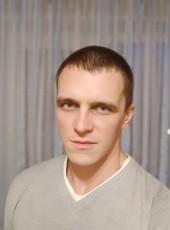 Evgenyi, 30, Russia, Nizhniy Novgorod
