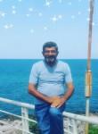 Osman, 46  , Iscehisar