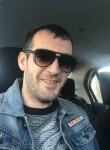 Roman, 29  , Astrakhan