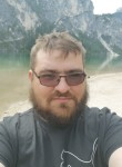 Michal , 31  , Sabinov