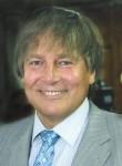 evgeniy, 58  , Kiev