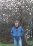 Ruslan, 40  , Myrnyy