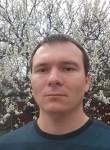 Dmitriy, 35  , Donetsk