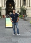 Hima Boss, 33  , New York City