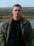 andrey, 38, Tiraspolul