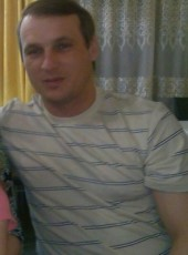 Andrey, 44, Russia, Norilsk