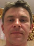 Anton, 33  , Ilich