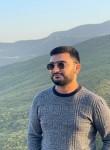 Rahib, 24  , Baku