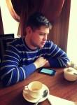 Dmitriy, 31, Moscow