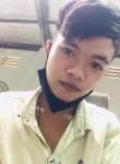 to hoang phuc, 19  , Tay Ninh