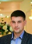 Evgeniy, 35  , Causeni