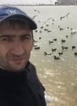 rasul, 40  , Gvardeyskoye