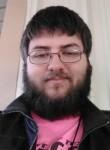 Brett, 23  , Waco