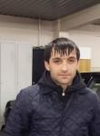Sergey, 35  , Yahotyn