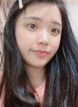 宁檬精, 28  , Chongqing