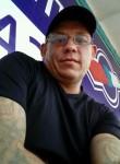Sibiryak, 38, Tomsk