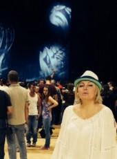 Julya, 46, Russia, Voronezh