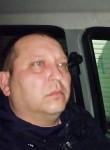 Aleksey, 44  , Gus-Khrustalnyy