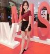 Shina Lee Ngu