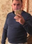 Artem, 35  , Kansk