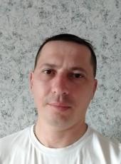 Igor, 33, Russia, Rubtsovsk