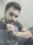 emmmassss, 33  , Kafr Saqr
