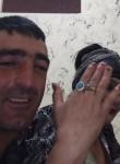 Elcin, 30  , Nakhchivan
