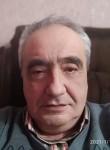 Vanch, 61, Yerevan