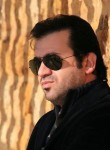 fdlmagic32, 49  , Ras al-Khaimah