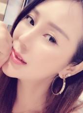晗羽, 33, China, Shenzhen