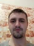 Sergey, 31  , Vladivostok