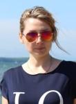 Polina, 38  , Artem