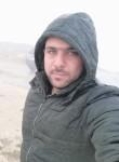 mahmoud, 33, Sidon