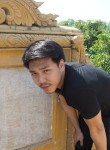 god, 27, Mueang Nonthaburi