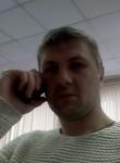 Aleksandr, 35  , Omsk