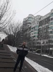 Farid, 29  , Almaty