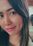 Thitapa, 37  , Surat Thani