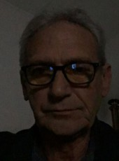 Willy, 66, Luxembourg, Mamer