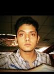 Mohammed, 27  , Dhaka